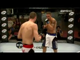 The Ultimate Fighter S15E10 11.05.2012...